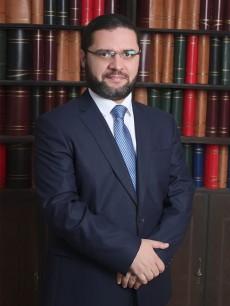 محامي الاردن